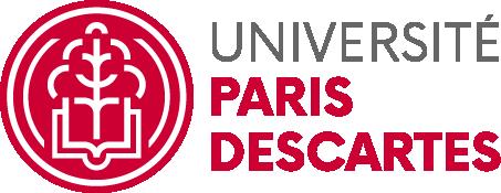 Paris Descartes Université